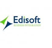 Edisoft стал партнером DocLogix