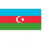 «DocLogix» расширяет присутствие на рынке Азербайджана
