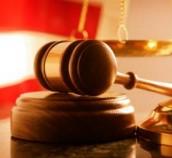 «DocLogix» начала внедрение системы электронного документооборота в судах Литвы