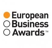 «DocLogix» признана одной из самых динамичных компаний в Европе