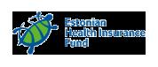 Эстонский фонд медицинского