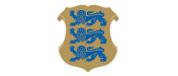 Министерство культуры Эстонской