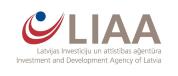 Латвийское агентство инвестиций