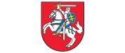 Министерство внутренних дел Литовской