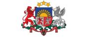Министерствo транспорта Латвийской
