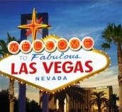 Распечатать «DocLogix» в Лас-Вегасе – работы больше, чем развлечений