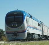 «DocLogix» поможет управлять документами в Министерстве железнодорожного транспорта Туркменистана