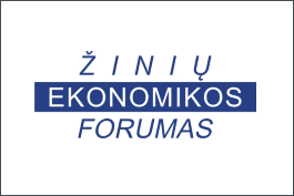 Knowledge Economy Company 2006