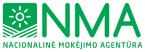 Национальное платежное агентство