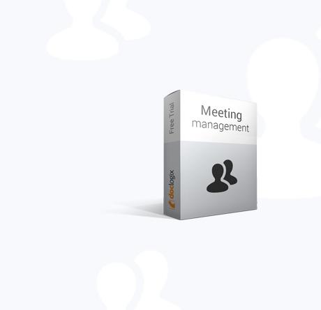 Meeting_manegement