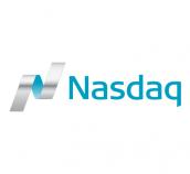 «Nasdaq» будет управлять внутренними процессами с помощью «DocLogix»