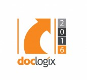 DocLogix 2016 уже с вами!