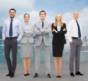 Облачные решения для средних предприятий – это гибкость, контроль и уменьшение расходов