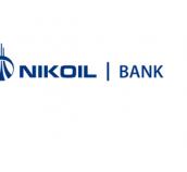 Компания ULTRA начала внедрение системы электронного документооборота DocLogix в NIKOIL | BANK