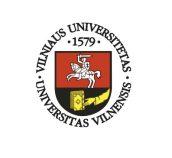 Студентам Вильнюсского университета преподается курс «DocLogix»