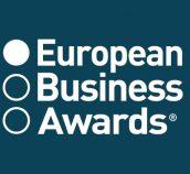 Компания DocLogix награждена званием «Национальный победитель» в престижном европейском конкурсе