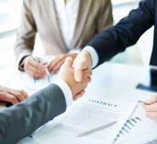 Компания DocLogix объявляет о новом торговом партнере в Великобритании – Retec Solutions
