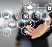 Год прорыва в области цифровой коммуникации: электронная подпись в скором времени станет обыденностью