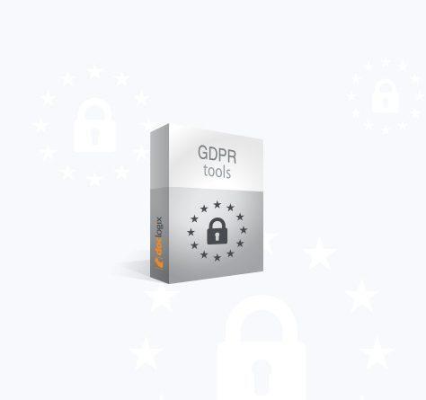 gdpr-tools-474x445