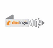Ознакомьтесь с «DocLogix 2019»